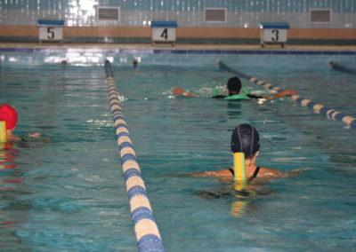 foto piscina 044