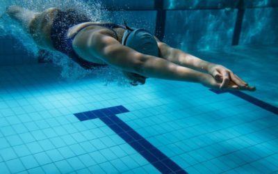 Nuoto –  Scuola Nuoto Adulti e Bambini